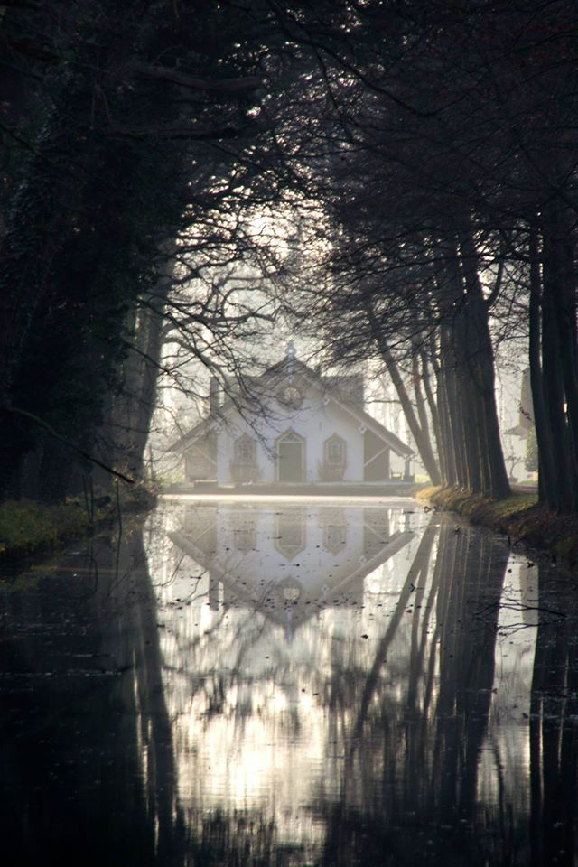 winter_esther_wagensveld